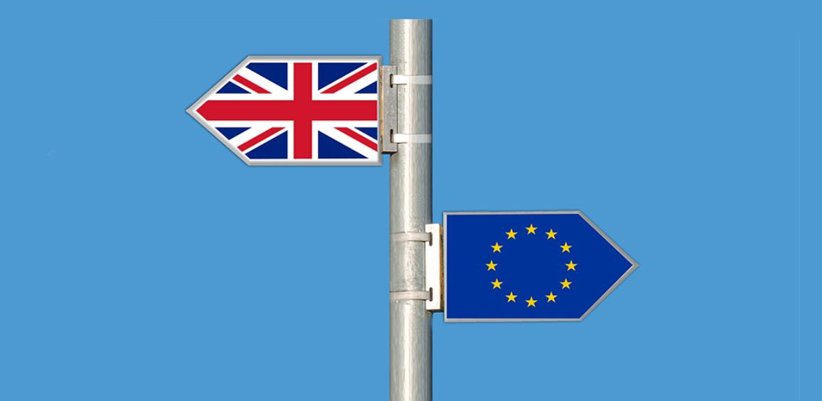 Acuerdo entre el Reino Unido y la Unión Europea